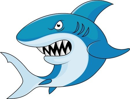 Investment Funding For Small Business Shark Tank