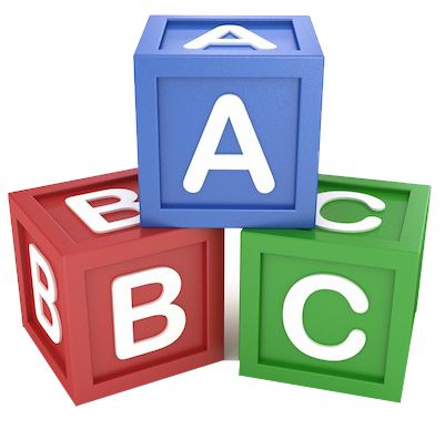 Learn the ABCs of Capital Formation