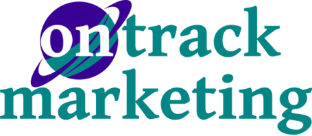 On Track Marketing | Integrated Online and Small Business Marketing Strategies